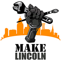 Lincoln's Maker Fair
